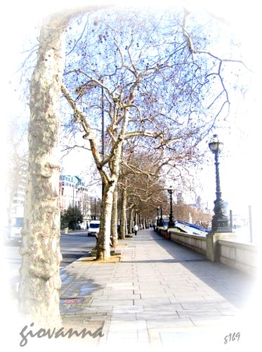 victoria-embankment 1
