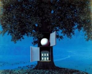 Il mio ricordo di una sera di 50 anni fa...l'uomo sulla luna.