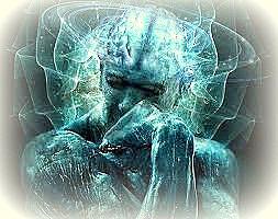 Il potere della mente...