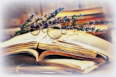 Educazione alla lettura..